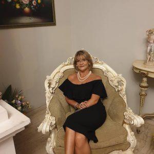 Brigite Sargu